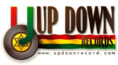 UP DOWN RECORDS BLOG